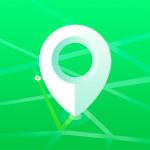 查位手机定位app免费版v1.0.0 最新版