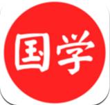 云万里国学机目录手册app最新版v1.0.9 安卓版