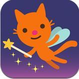 童话故事屋app免费版v1.0.1 最新版