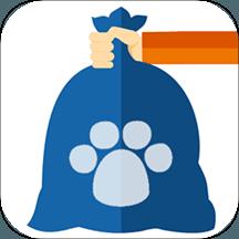 喵星人垃圾分类app最新版v1.0.0 安卓版