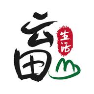 云田生活(生鲜配送)app最新版v1.0 安卓版
