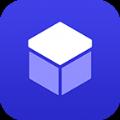 积木编程app最新版v1.0.0 手机版