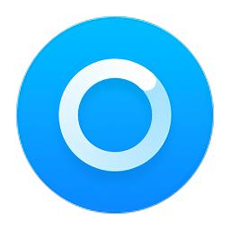 联想浏览器app最新版v8.5.4.1 安卓版
