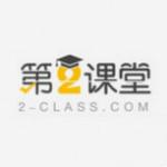 青骄课堂第二课堂登录入口附答案最新版v1.0 官方版