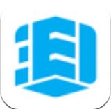 赤峰公积金app管理中心个人查询v3.1.0 安卓版