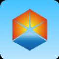 川能水电app水电费缴费平台v1.0 最新版