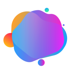 鲨鱼动态壁纸手机壁纸软件最新版v1.08 免费版