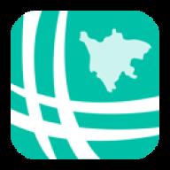 掌上川电app官方版v3.0.0.18 手机版