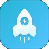 手机加速精灵破解版v5.0.1 安卓版
