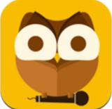 书城小说阅读器免费版v6.1.1 最新版