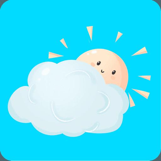 掌上天气助手app手机版v1.0.0 安卓版