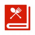 我要当主厨app免费版v1.0.0 手机版