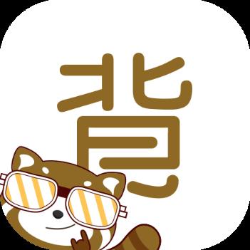 优谷背多分app最新版v1.0.0 安卓版