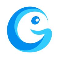 荟乐助教(线上课堂)app最新版v1.3.0 免费版
