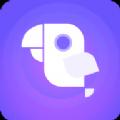 声呐语音app语音交友软件v1.1.20 手机版