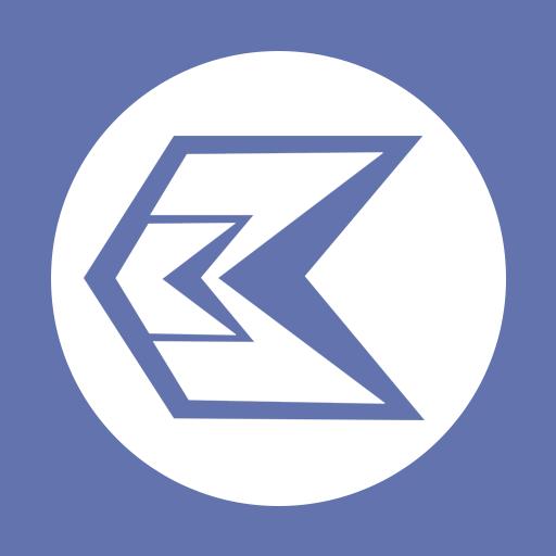 南盟校途出行服务app手机版v1.0.0 安卓版