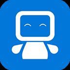 按键精灵安卓版脚本制作软件v3.3.6 最新版