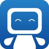 按键精灵免登录破解版v3.3.6 安卓版