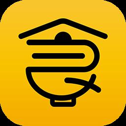 美食记app安卓版v1.0.1 最新版