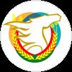 内蒙古农牧厅app官方版v1.0.0 安卓版