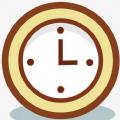 抢购准时宝双十一整点秒杀app最新版v4.1.1 手机版