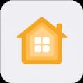 轻寓租房无中介租房app安卓版v1.0.0 手机版