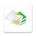 百乐外语学习app最新版v1.0.0 安卓版
