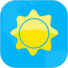 即墨天气预报30天查询app最新版v1.00 极速版