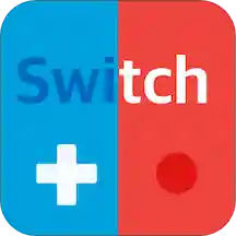 Switch手柄Pro最新版v1.0.2 手机版