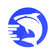 小白鲨兼职app安卓版v1.0 手机版
