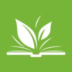 香香书城小说免费阅读破解版v1.0 免费版