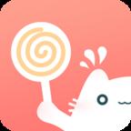 给糖app安卓版v2.0.7 免费版