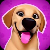 宠物胜地手机版v0.15.32 最新版