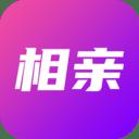 桃花婚恋相亲app手机婚恋平台v1.0.0 最新版