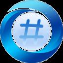 一键root大师加强版手机版v5.1.5 最新版