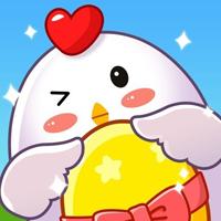 战斗鸡场红包版v1.0.5 最新版