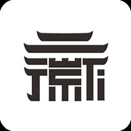 徽府乐坊app破解版v2.1.2 最新版