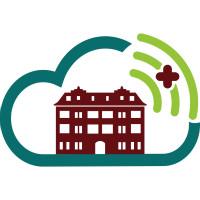 上海徐汇云医院健康证预约平台v3.6.5 安卓版