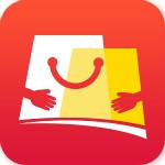 海贸购挣钱appv1.0.9 最新版