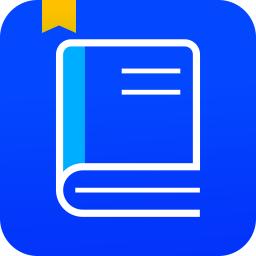 小说帮app领手机安卓版v1.1.0 手机版