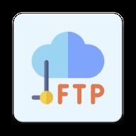 文件传输宝手机客户端v1.2.2 安卓版
