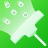 超强清理怪兽app专业版v1.1.0 纯净版