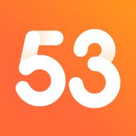 53伴学app破解版v1.03.00 免费版