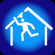 辅导佳app安卓版v0.2.0 最新版