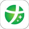 盛京大医app最新版v1.0.5 手机版