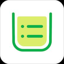 知识容器app破解版v1.12.0 免费版