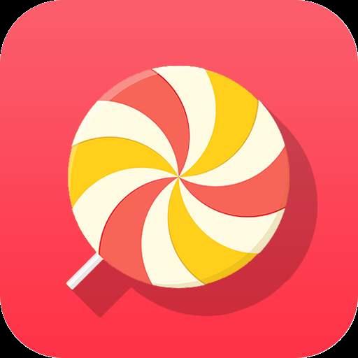 淘淘小说最新破解版v1.0.33 安卓版