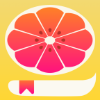 小书庭免费小说app破解版v1.0.0 免费版