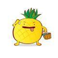 菠萝小说破解版v1.0.23 手机版