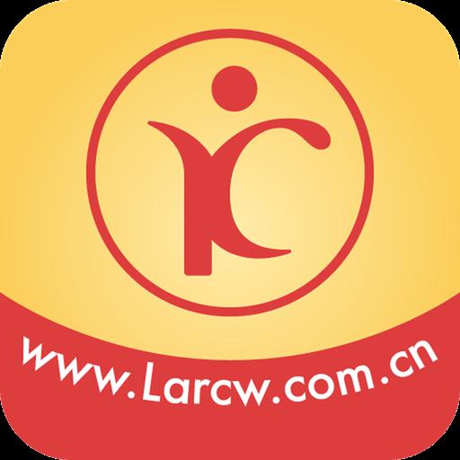 临安人才网招聘信息网app最新版v1.1.7 手机版